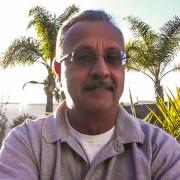 Dennis Tapia